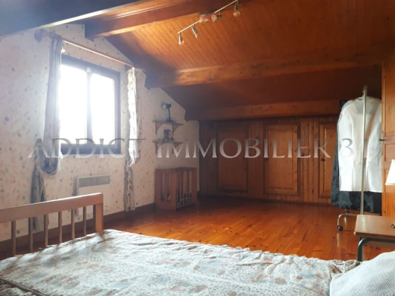 Vente maison / villa Villemur-sur-tarn 290000€ - Photo 8