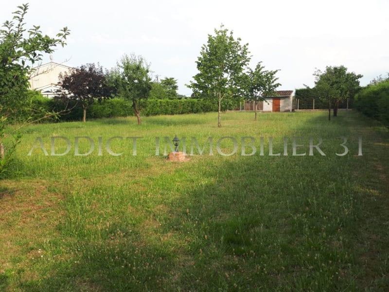 Vente maison / villa Villemur-sur-tarn 290000€ - Photo 10