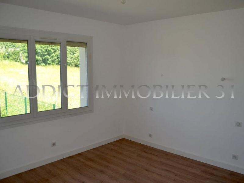 Vente maison / villa Lapeyrouse-fossat 388500€ - Photo 6