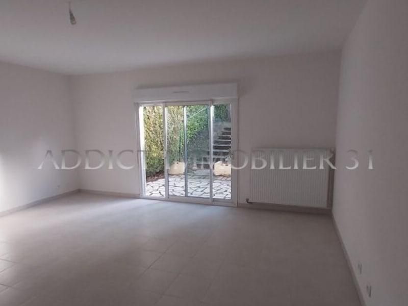 Vente maison / villa Saint-jean 275000€ - Photo 4