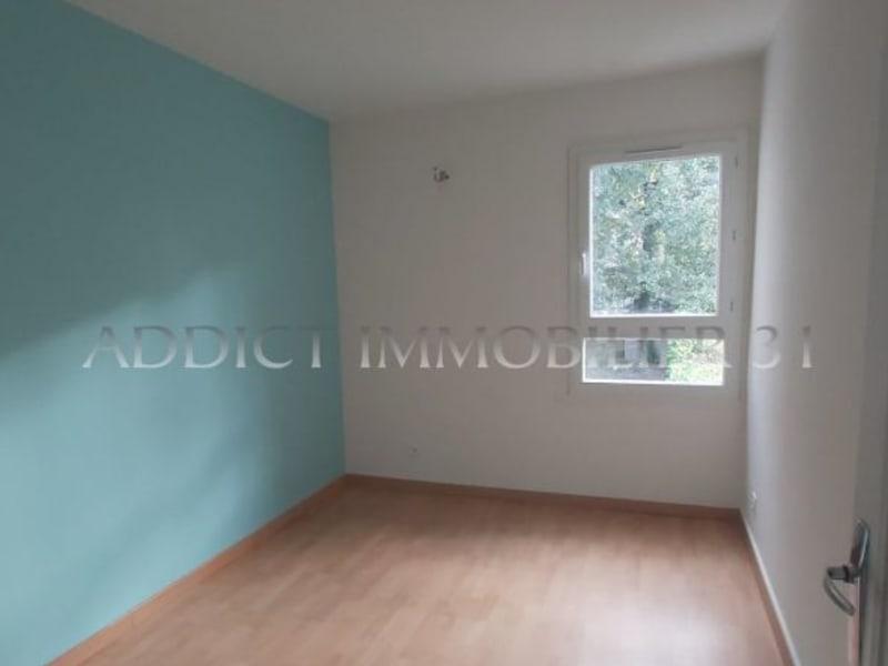 Vente maison / villa Saint-jean 275000€ - Photo 5