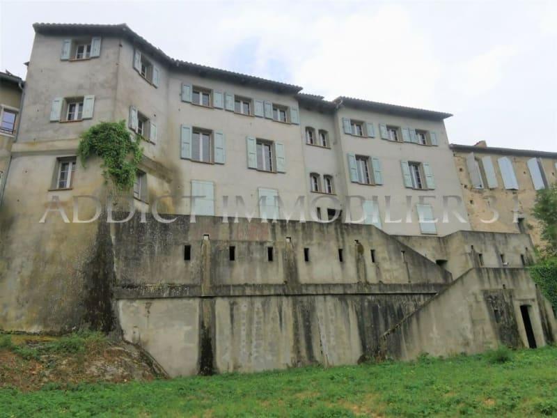 Vente immeuble Puylaurens 499000€ - Photo 2