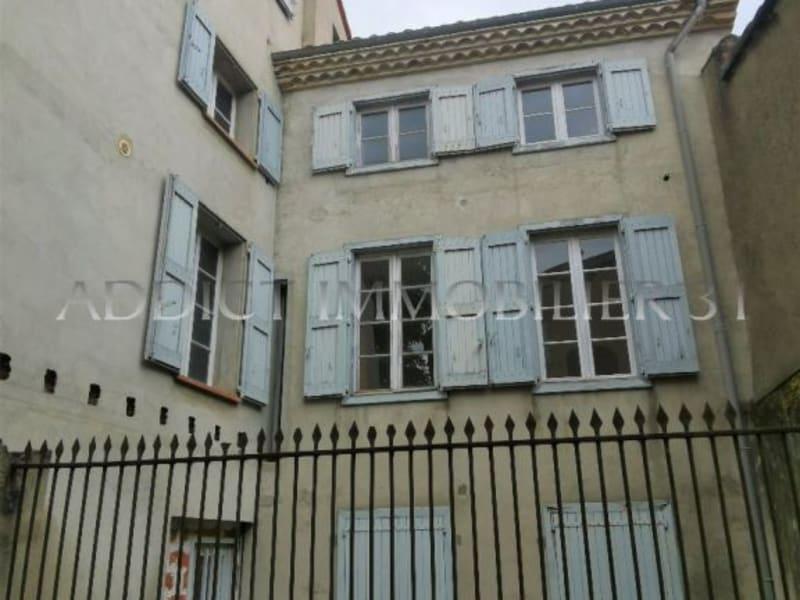 Vente immeuble Puylaurens 499000€ - Photo 3