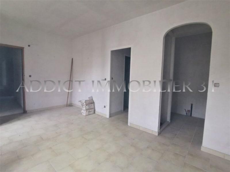 Vente immeuble Puylaurens 499000€ - Photo 5