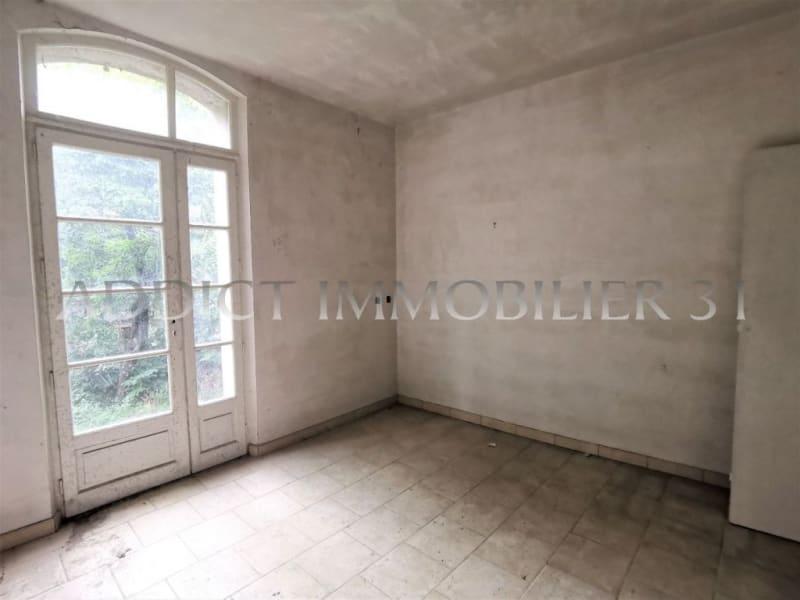 Vente immeuble Puylaurens 499000€ - Photo 9