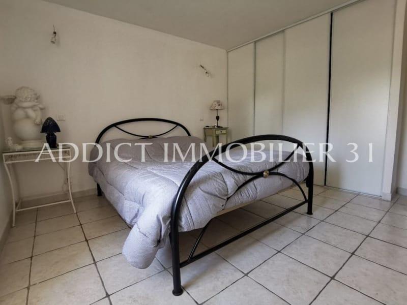 Vente maison / villa Cuq toulza 379000€ - Photo 7