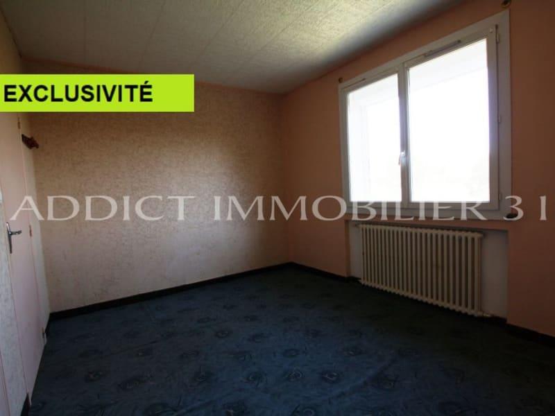 Vente maison / villa Graulhet 150000€ - Photo 6