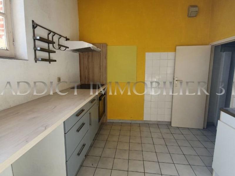 Location appartement Lavaur 595€ CC - Photo 3