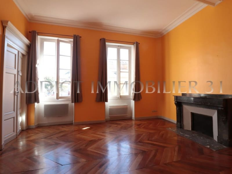 Location appartement Lavaur 520€ CC - Photo 2