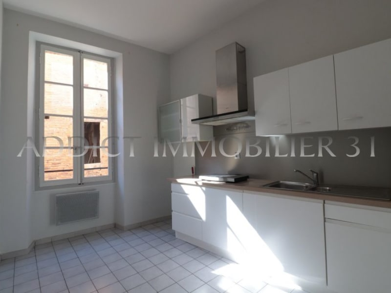 Location appartement Lavaur 520€ CC - Photo 3