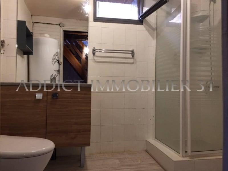 Vente maison / villa Villemur-sur-tarn 118000€ - Photo 7