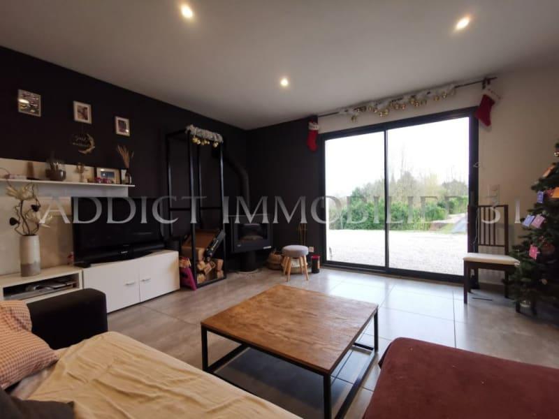 Vente maison / villa Lavaur 304500€ - Photo 3