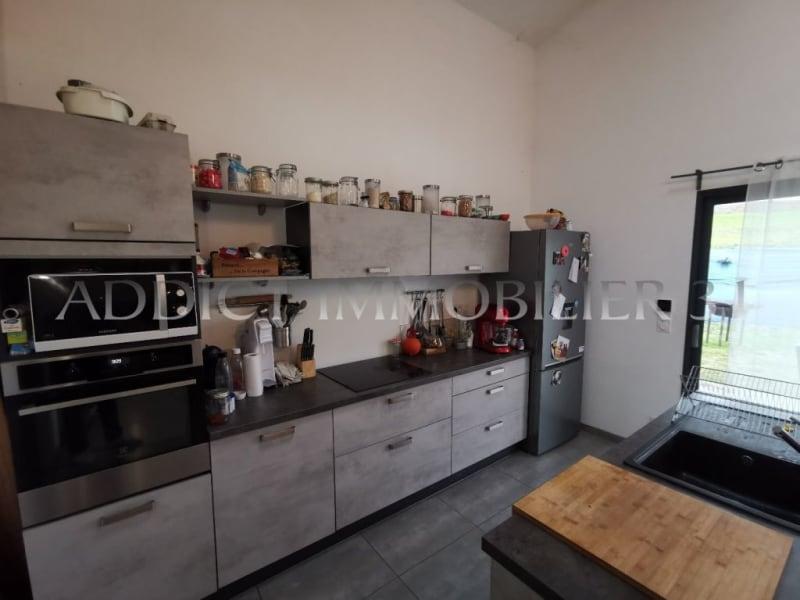 Vente maison / villa Lavaur 304500€ - Photo 4
