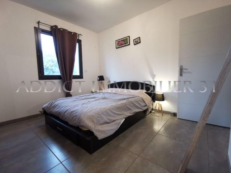 Vente maison / villa Lavaur 304500€ - Photo 5