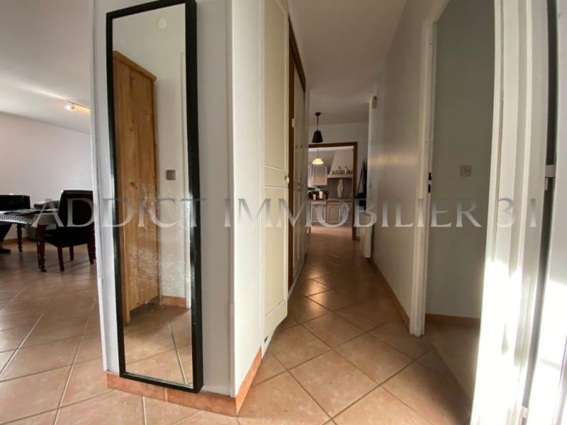 Vente maison / villa Saint-alban 260000€ - Photo 4