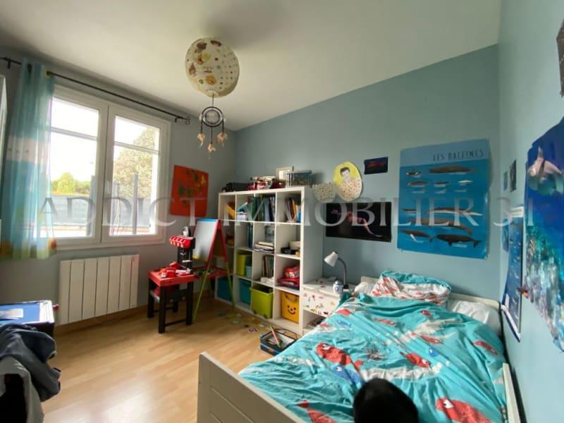 Vente maison / villa Saint-alban 260000€ - Photo 5