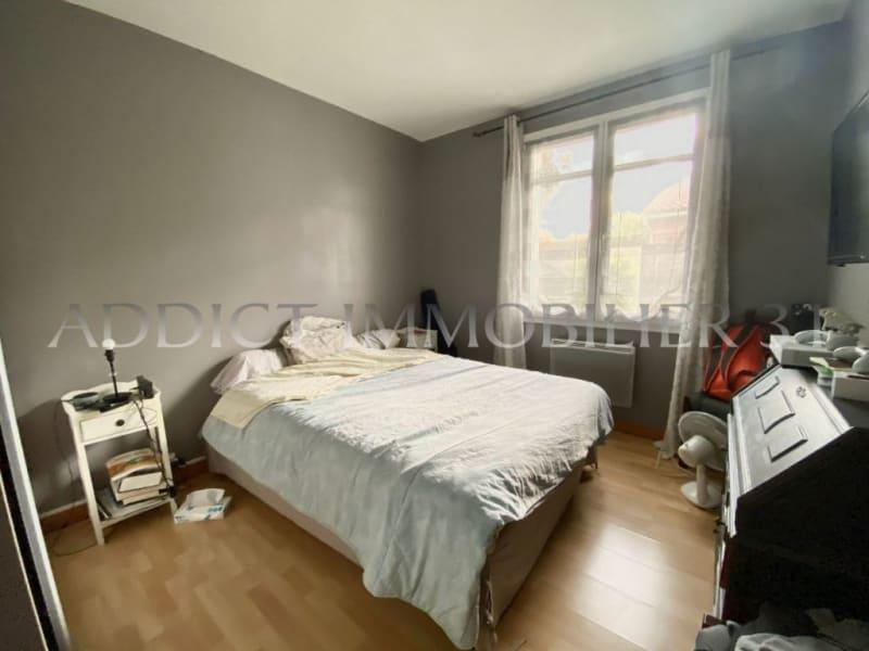 Vente maison / villa Saint-alban 260000€ - Photo 6