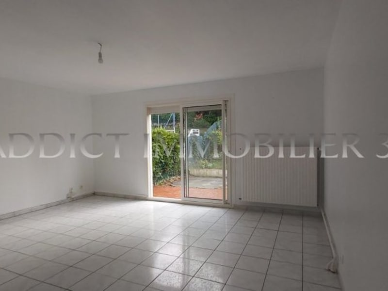 Vente maison / villa L'union 242650€ - Photo 2
