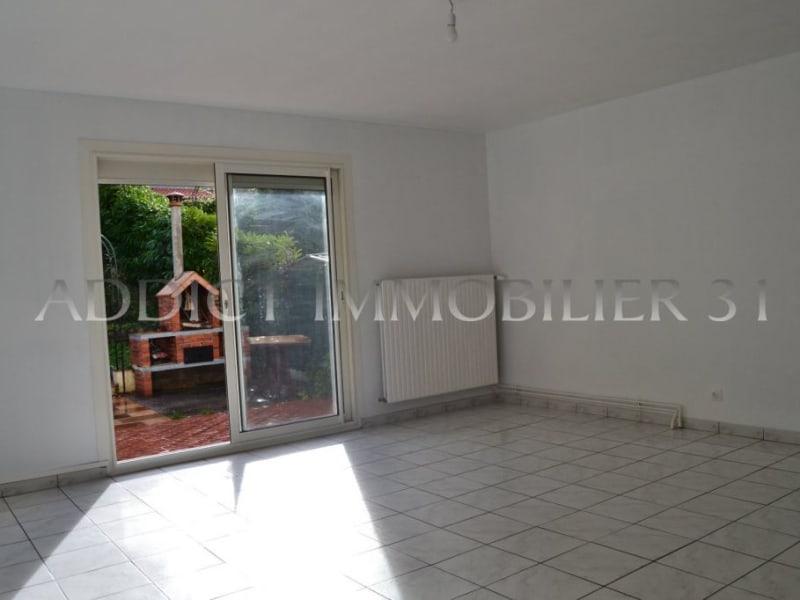 Vente maison / villa L'union 242650€ - Photo 3