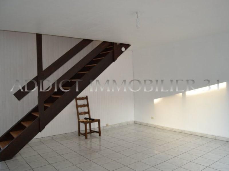 Vente maison / villa L'union 242650€ - Photo 4