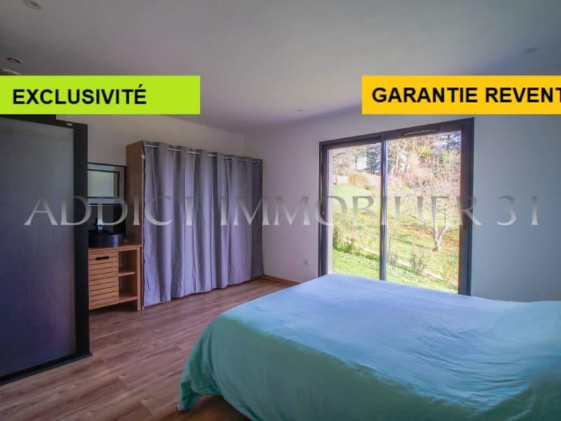 Vente maison / villa Castelnau-d'estretefonds 375000€ - Photo 5