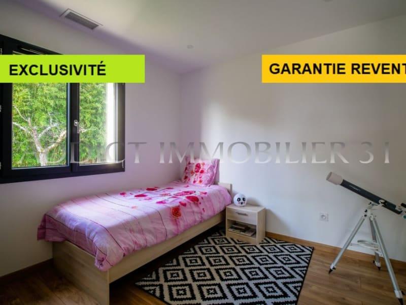 Vente maison / villa Castelnau-d'estretefonds 375000€ - Photo 6