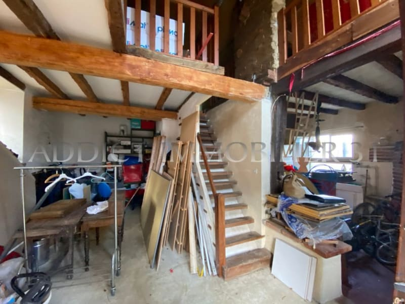 Vente maison / villa Bessieres 133000€ - Photo 4