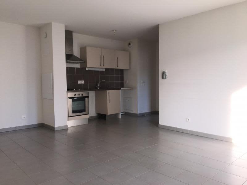 Vente appartement Grenoble 175000€ - Photo 10