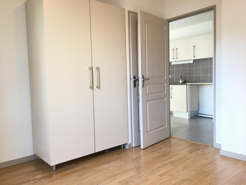 Vente appartement Grenoble 175000€ - Photo 11