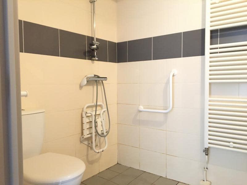 Vente appartement Grenoble 175000€ - Photo 12