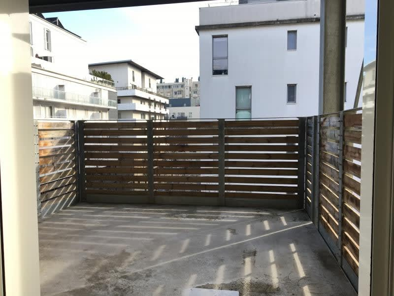 Vente appartement Grenoble 175000€ - Photo 14