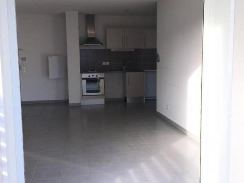 Vente appartement Grenoble 175000€ - Photo 16