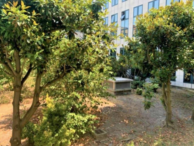 Vente appartement Vincennes 790000€ - Photo 3