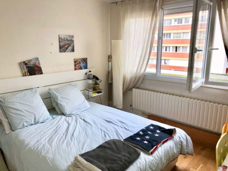 Vente appartement Sèvres 390000€ - Photo 4