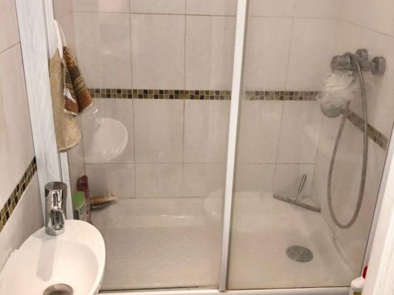 Vente appartement Sèvres 390000€ - Photo 7