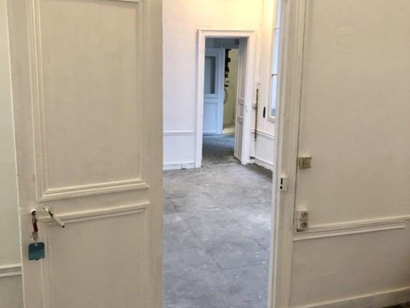 Vente appartement Paris 1er 695000€ - Photo 9