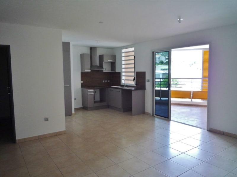Sale apartment Sainte clotilde 200003€ - Picture 4