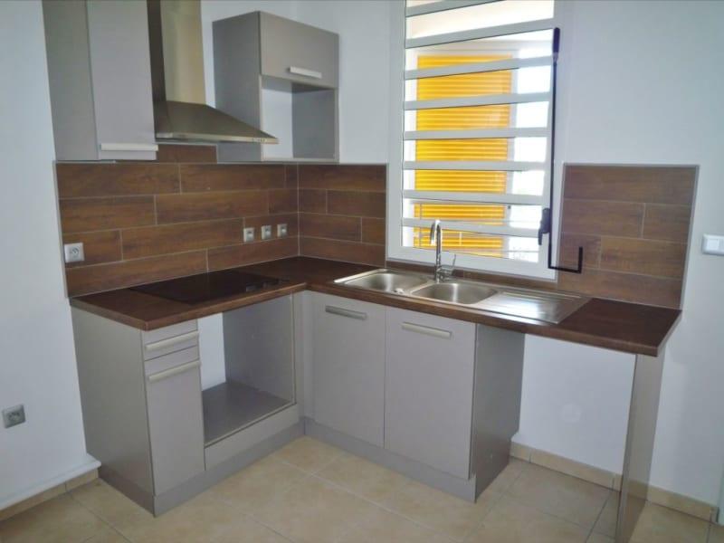 Sale apartment Sainte clotilde 200003€ - Picture 5