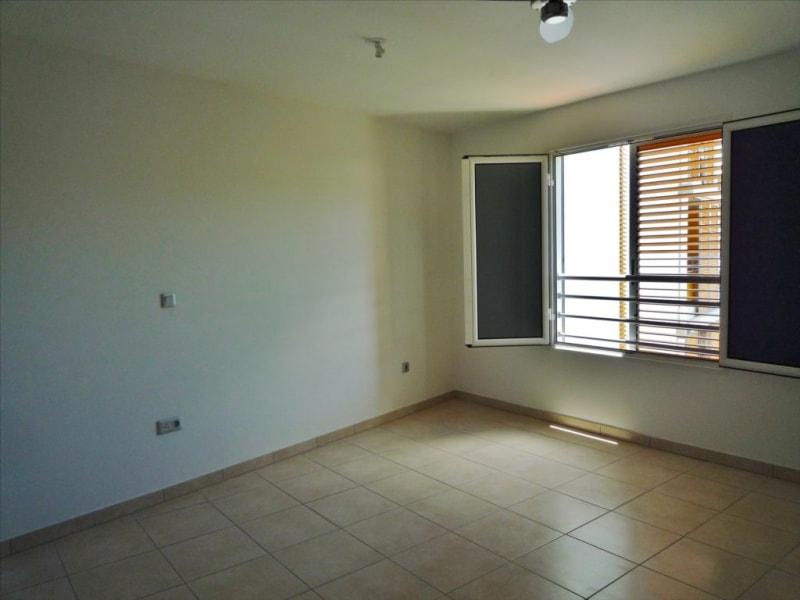 Sale apartment Sainte clotilde 200003€ - Picture 6