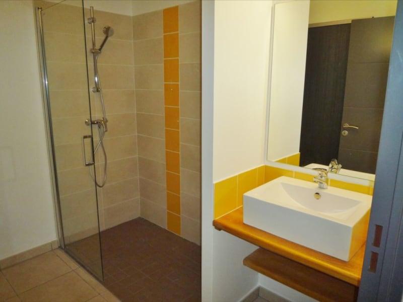 Sale apartment Sainte clotilde 200003€ - Picture 7