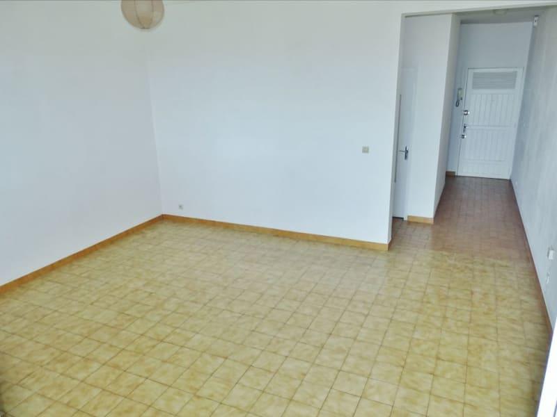 Sale apartment Sainte clotilde 160500€ - Picture 3