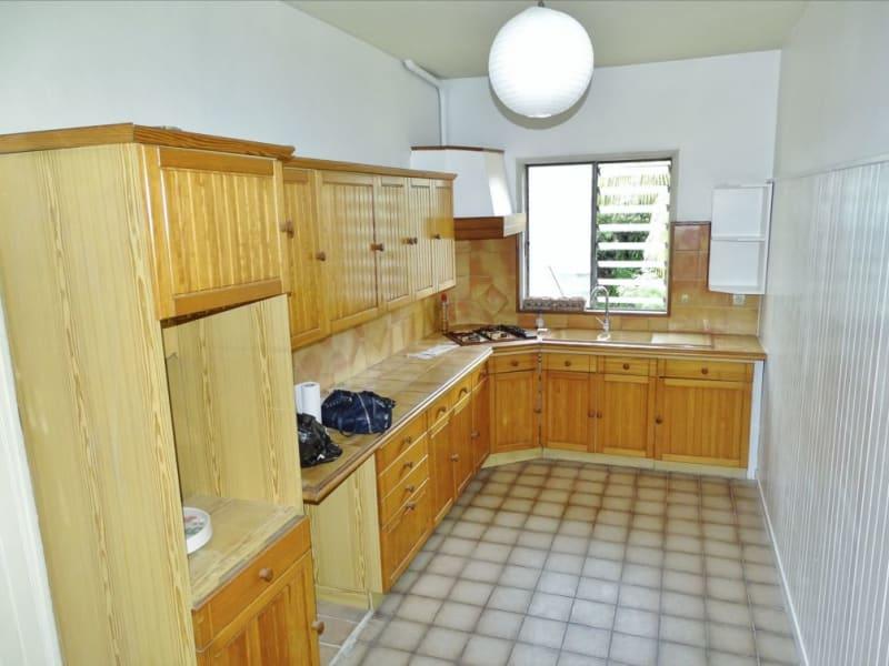 Sale apartment Sainte clotilde 160500€ - Picture 4