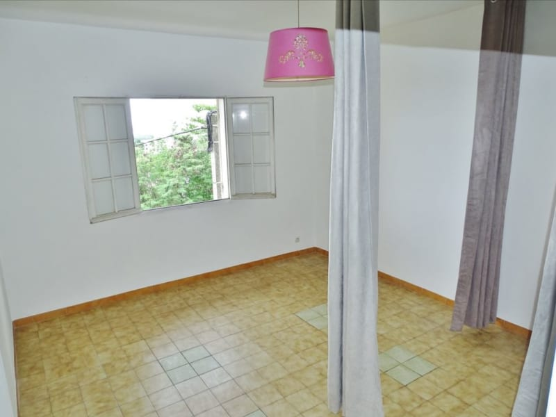 Sale apartment Sainte clotilde 160500€ - Picture 5
