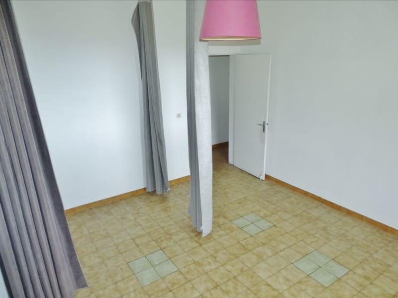 Sale apartment Sainte clotilde 160500€ - Picture 6