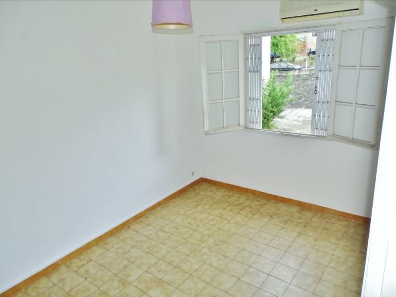 Sale apartment Sainte clotilde 160500€ - Picture 7