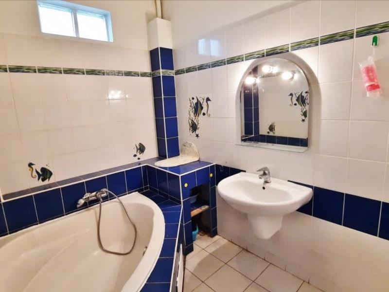Sale apartment Sainte clotilde 160500€ - Picture 8