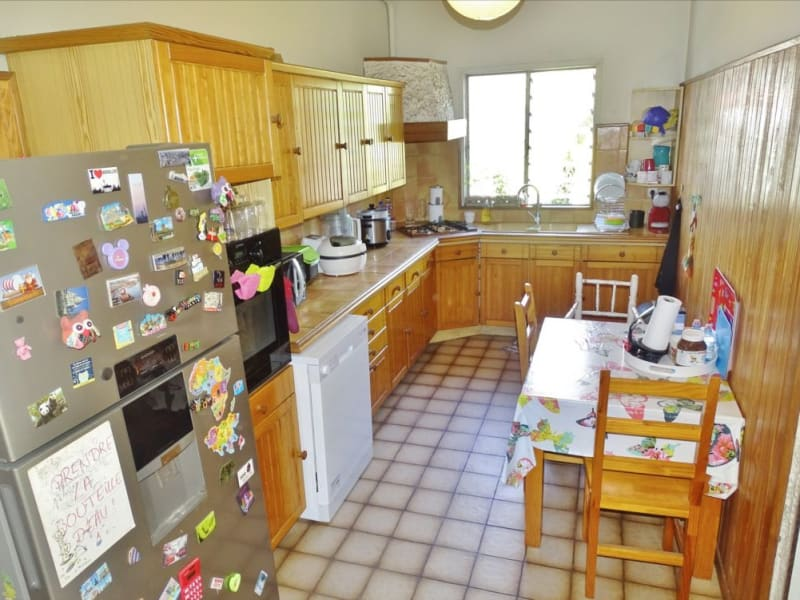 Sale apartment Sainte clotilde 160500€ - Picture 10
