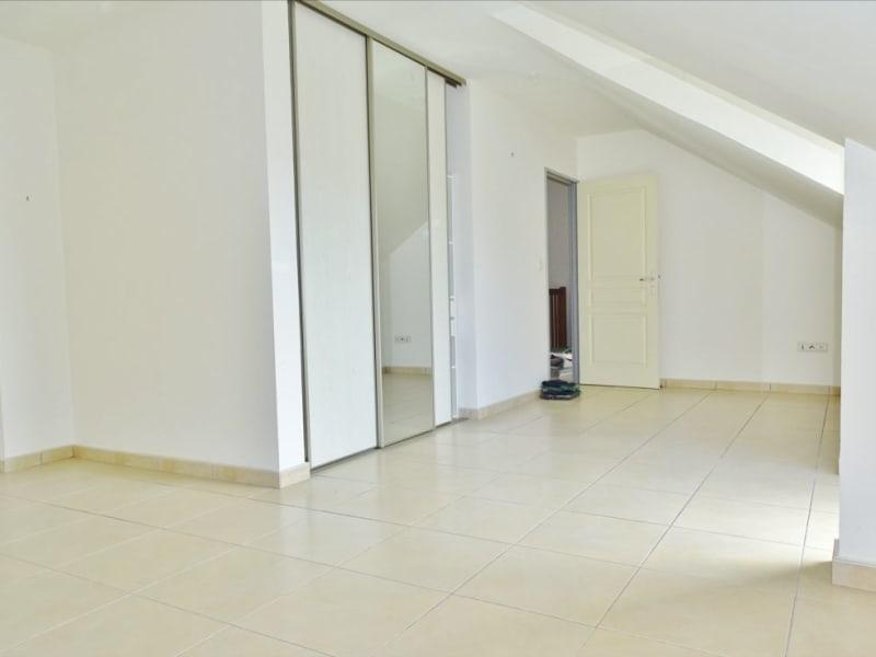 Verkauf wohnung Saint denis 224900€ - Fotografie 2