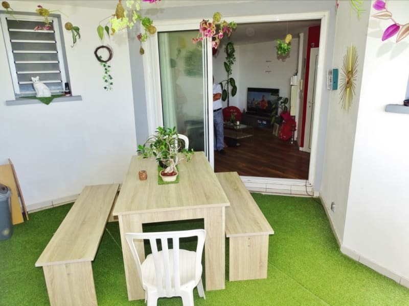 Sale apartment Possession 170000€ - Picture 3