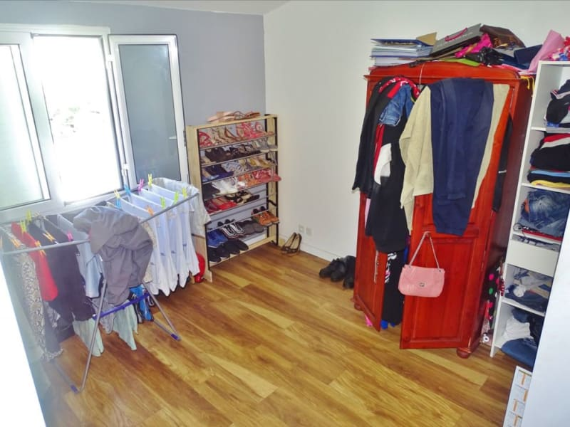Sale apartment Possession 170000€ - Picture 9